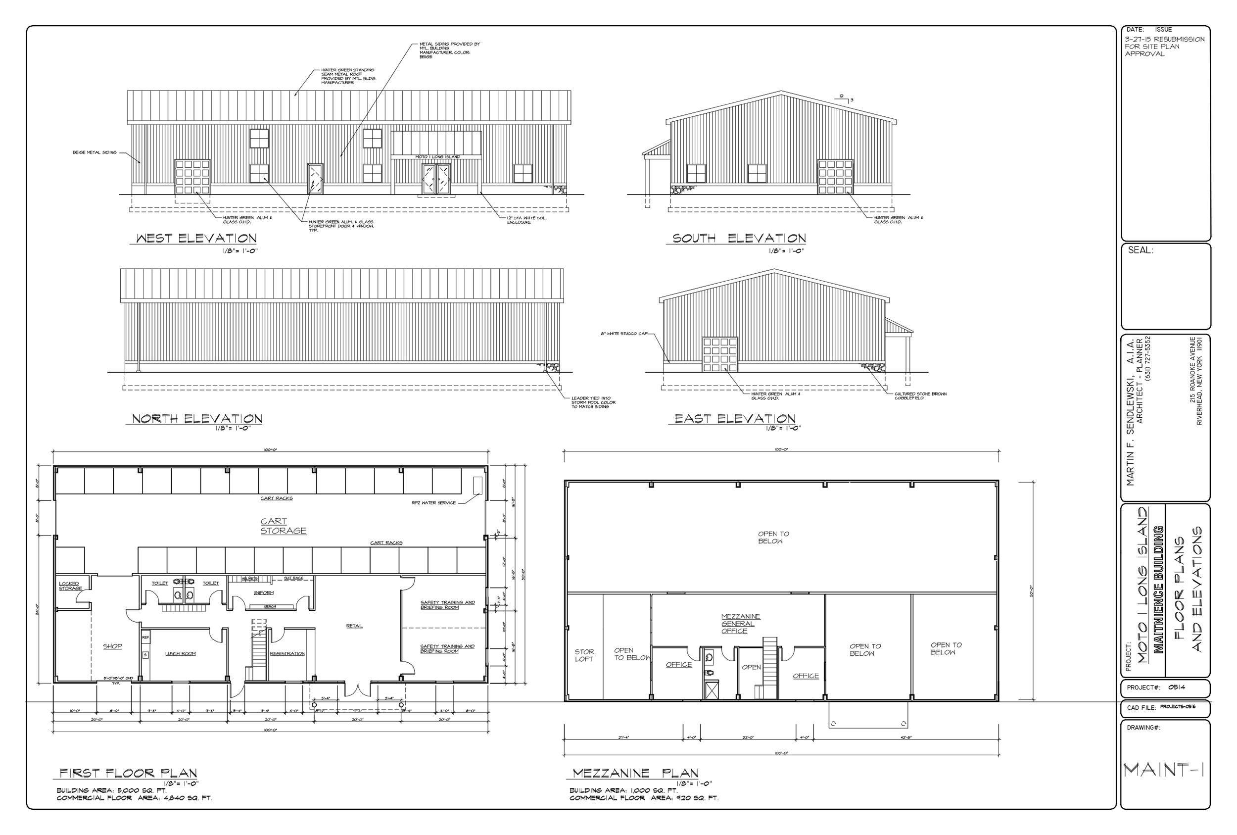 100 elevation floor plan best 25 bungalow floor plans ideas elevation floor plan site plans m1 long island ny